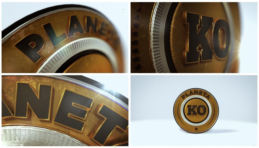Logo - PlanetaKO - TyCSports - CampMeiaStudio