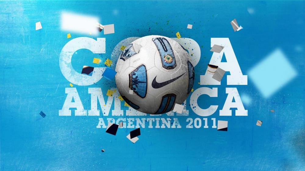 Copa II