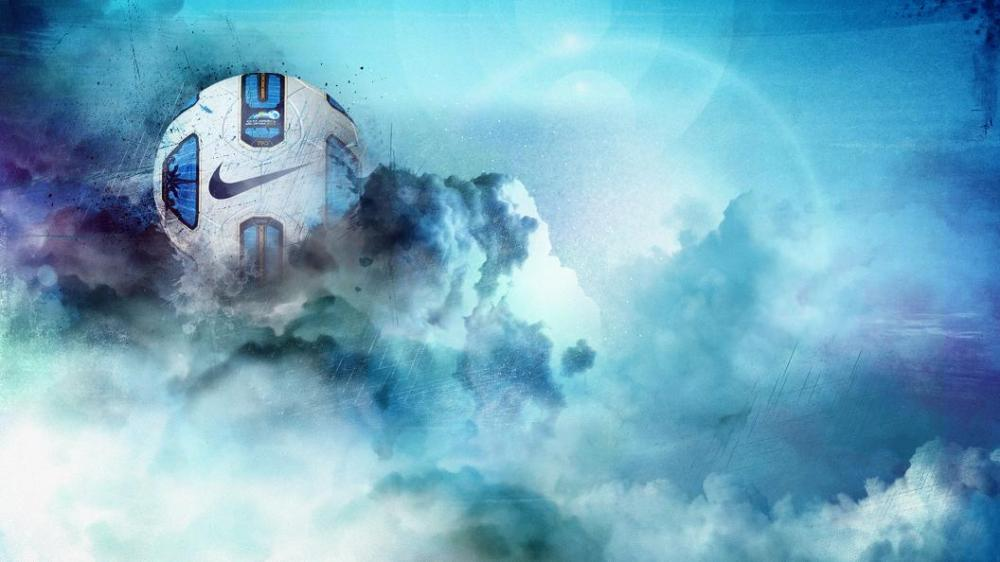 Cielo y Copa
