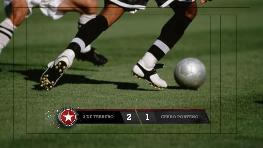 Zócalo Fútbol Guaraní Los zócalos fueron diseñado siguiendo la estética del logo y con los escenarios surrealistas logrados.